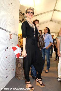 CoolHunting - Firenze - #Moda #Fashion
