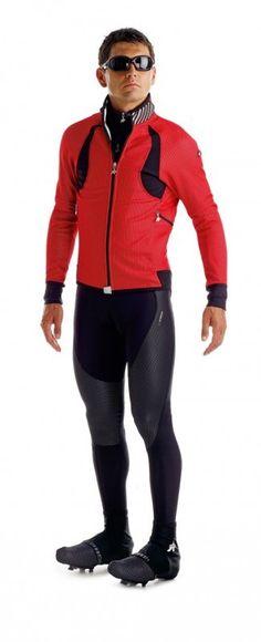 Xuba Unisex Summer Motorcycle Cycling Pants Mesh Motorcycle Pants Waterproof Breathable Racing Pants White M