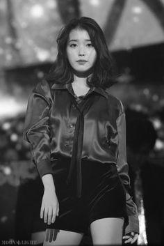 Iu Moon Lovers, Korean Actresses, Girl Crushes, My Girl, Asian Girl, Idol, Goth, Beauty, Style