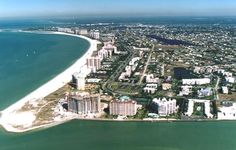About Naples and Marco Island, Florida - BeachDirectory.Com - The entire Florida Gulf Coast...in detail!