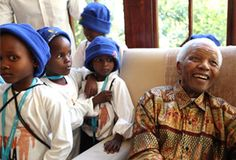 nelson mandela quotes - Education is the most powerful weapon which you can use to change the world. 1918-2013 - Google Search