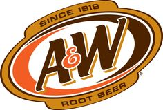A&W Root Beer (and many other sodas) are no more. We mourn their loss...but look forward to new American drinks arriving soon.