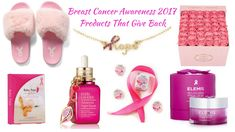 2017 Breast Cancer A