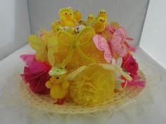 Easter Bonnet —  (1000x752)