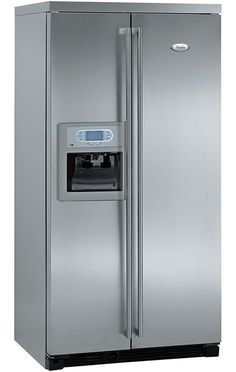Kitchenaid Refrigerator Side By Side kitchenaid superba sideside refrigerator filters with