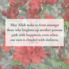 Quotes for Life. Quran Quotes Love, Allah Quotes, Muslim Quotes, Religious Quotes, Words Quotes, Me Quotes, Hindi Quotes, Quran Sayings, Love In Islam
