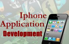 iPhone Application Development Panzer Technologies is an iphone application development company based in USA and India. Who provides iPhone App Development and Ios Application Development, Iphone App Development, App Development Companies, Web Development, Android Web, Mobile Gadgets, Ipad, Seo Packages, India India