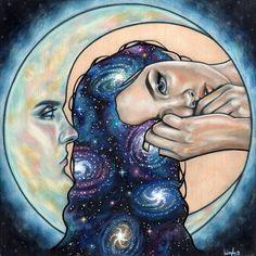 Celestial - WENDY ORTIZ
