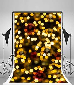 8x8FT Vinyl Photography Backdrop,Ancient,Antique Style Monument Background Newborn Birthday Party Banner Photo Shoot Booth