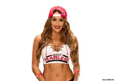 Nikki Bella Nikki Bella Photos, Nikki And Brie Bella, Mma, Bella Diva, Wwe Total Divas, Fitness Models, Wwe Female Wrestlers, Wwe Girls, Wrestling Divas