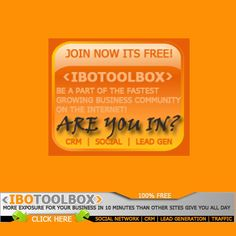 How do you get traffic to your website.There are services that offer affordable traffic.IBO Toolbox, is the best platform at an affordable price.