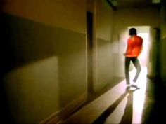 DJ Rozroz - Beat It no 5 (Michael Jackson / Perez Prado / Lou Bega) MASHUP