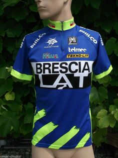 SMS SANTINI CYCLING SHORT SLEEVE JERSEY  Summer top Size Large Italy Cycling Jerseys, Vest, Italy, Best Deals, Sleeve, Summer, Shopping, Tops, Fashion