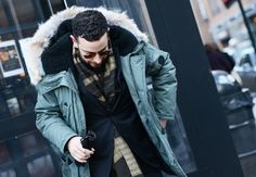 1391876329460_street style tommy ton fall winter 2014 new york 2 06