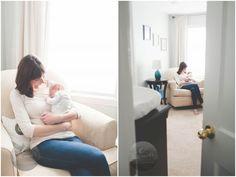 Family Pose   E Schmidt Photography   Metro Detroit Newborn Photographer   indoor newborn lifestyle photography session #newbornphotography #michigannewbornphotographer #newbornlifestylephotography #detroitnewbornphotographer #eschmidtphotography