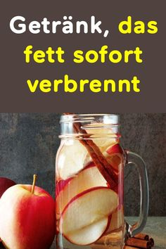 Getränk, das sofort Fett verbrennt - Andrea Heyden - Yeni Dizi fat drink fat workout drinks and Nutrition plan plans to lose weight recipes tips for beginners Tips for women burning detox drinks Diet Tips diet Fat Burning Detox Drinks, Fat Burning Foods, Diet And Nutrition, Health Cleanse, Healthy Drinks, How To Lose Weight Fast, Loose Weight, Healthy Life, Health Tips