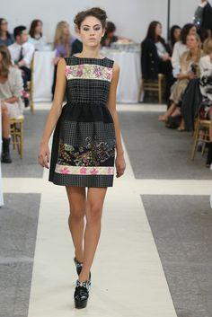 Antonio Marras RTW Spring 2013 - Runway, Fashion Week, Reviews and Slideshows - WWD.com
