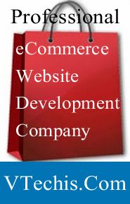 eCommerce Development Company in Kolkata