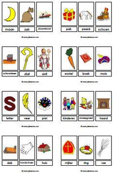 fun activity pages for Sinterklaas Kindergarten Crafts, Preschool Worksheets, Saints For Kids, St Nicholas Day, Learn Dutch, Saint Nicolas, Kids Writing, Kids Corner, Fun Activities