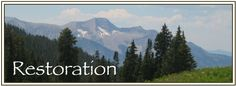 The mission of Marble Retreat is to help bring healing, hope and restoration to those in vocational Christian ministry and the Church at large through Christ-centered brief intensive counseling.
