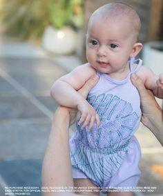 "Hither and Thither transform this cute baby romper with stencil  fabric pens. This pin represents an entry to the #OldNavy x P.S.- I Made This... #Sweeps. You could win a DIY prize of your very own! http://oldnavysummerDIY.pen.io | Source: http://www.hitherandthither.net/2014/06/p-s-made.html"" Source: http://OldNavySummerDIY.com"