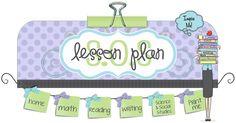 Lekcja Plan SOS