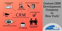 Giving you the ability to store and analyze data, a CRM software helps you effectively build good relationships with customers and reap benefits eventually. Crm System, Customer Relationship Management, Web Application Development, Best Relationship, Communication, Budgeting, Key, How To Plan, Tips