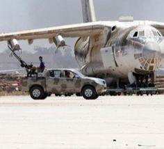 Experts: Le 11 septembre prochain, un anniversaire de tous les dangers pour le Maghreb