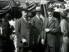1920's men's fashion - Google Search