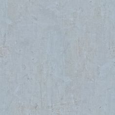 Concrete wall smooth dirty seamless texture 2048x2 by hhh316