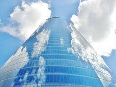 3 solutions cloud au banc d'essai : du grand public à l'entreprise | Archimag