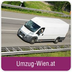 Umzugsunternehmen in Wien Such Und Find, Moving House Tips, Moving Companies, Graz, Tips And Tricks, Things To Do