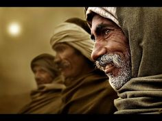 The Middle East (full documentary) HD - YouTube