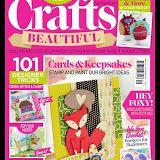 Album View « Knits4Kids Magazine Crafts, Crafts Beautiful, Magazines, Album, Free, Journals, Magazine, Card Book