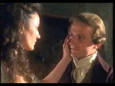 Wuthering Heights  - TV 1998  (full version) Wuthering Heights is a 1998 British television film directed by David Skynner and produced by Jo Wright. It is based on the novel Wuthering Heights by Emily Brontë. The novel was adapted for the screen by Neil McKay. The film was released on October 18, 1998 in the United States. NOTE: !! NO COPYRIGHT INFRINGEMENT INTENDED I DO NOT OWN THE VIDEO. ALL CREDIT GOES TO THEIR RESPECTIVE OWNERS !!
