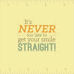 Give us a call for you complimentary consultation to see how YOU can have the perfect smile! www.DulaOrtho.com 972.712.2700 #braces #frisco #orthodontics #lovemysmile
