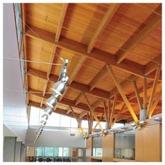 Wall Mounted Track Lighting Track Lighting Used Throughout The Space As Ambient Lighting