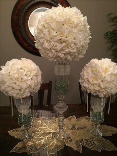 """Centerpiece FMI: I like the """"tried this"""" pin (with the red roses) as much, if not better, than this one."""