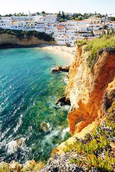 Aljezur, Algarve, Portugal I can't believe I was there less than 6 months ago and met an angel of a guy at a bar :'(