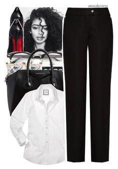 """""""959 