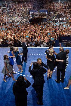 A Year in Photos President Barack Obama Obama Vice President, President Speech, Mr Obama, Barack Obama Family, First Black President, Joe Biden, Obama And Biden, Black Presidents, Greatest Presidents