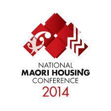 Image result for maori logo Maori Designs, Calm, History, Logos, Artwork, Image, Historia, Work Of Art, Auguste Rodin Artwork