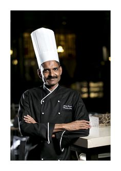 This Eid, Chef Altaf Hussain has become a better person - http://explo.in/2rIuuJF #Delhi, #Eid, #Kebabs, #Lucknow, #Ramzan, #RoyalOrchid, #TigerTrail #5Star, #Bangalore, #Restaurants