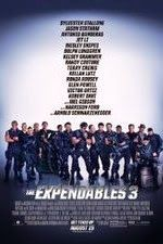 watch The Expendables 3 online, The Expendables 3 Movie2k watch movies online free, Watch The Expendables 3 [2014] online, watch The Expendables 3 online free, The Expendables 3 full movie online free, The Expendables 3 watch movies online free Movie2k, download The Expendables 3 online