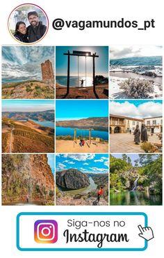 Visitar Guimarães: roteiro com o que ver e fazer   VagaMundos Best Places In Portugal, Eurotrip, Spain Travel, Berlin, Around The Worlds, Travel Guide, Travel Tips, Thermal Baths, Cheap Flights