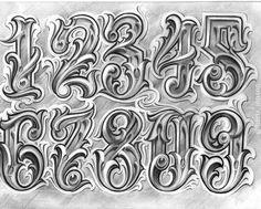 Tattoo Name Fonts, Tattoo Fonts Alphabet, Tattoo Lettering Styles, Cursive Tattoos, Graffiti Lettering Fonts, Hand Lettering Alphabet, Tattoo Design Drawings, Word Tattoos, Lettering Design
