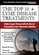 Lyme Disease Treatments.  A RePin from another Pinterest use interested in Lyme Awareness!