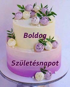 Dad In Heaven, Birthday Cake, Desserts, Food, Father In Heaven, Tailgate Desserts, Birthday Cakes, Deserts, Meals