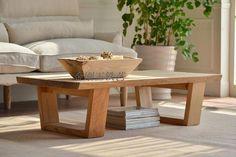 Pastoral-minimalis-ruang-tamu-Kayu-solid-meja-pinus-tua-retro-persegi-panjang-meja-kayu-Cafe-rekreasi.jpg (750×501)