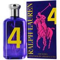 Polo Big Pony #4 Women's Perfume #FragranceNet #HolidayPintoWin
